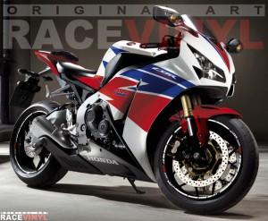Honda-CBR-1000-RR-2013-adhesivos-Racevinyl-vinilos-llantas-stickers-rim-vinyl.jpg