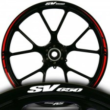 Llanta-Suzuki-modelos-Ebay-sv650.jpg