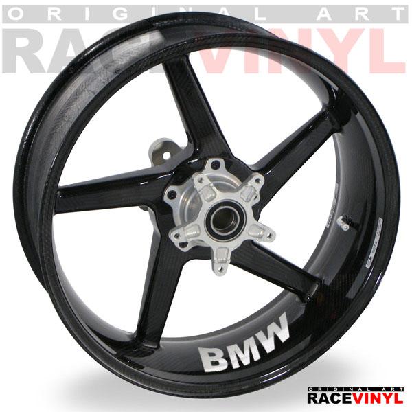 bmw-logos