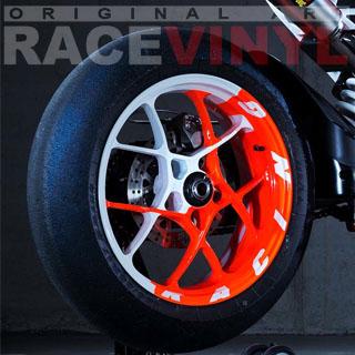 ktm-racing-logos