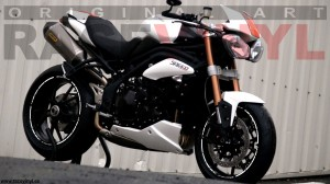 Wallpaper-02-SPEED-STREET-TRIPLE-SPEEDTRIPLE-adhesivo-pegatina-vinilo-llanta-rueda-moto-sticker-vinyl-rim-stripe.jpg