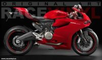 ducati-panigale-899-wallpaper-01-vinilo-pegatina-tira-banda-adhesivo-rueda-llanta-moto-tuning-vinyl-stripe-sticker-rim-wheel-motorcycle-scooter-racevinyl