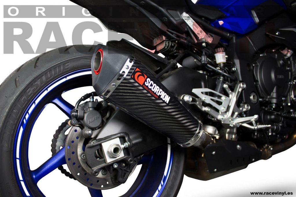 yamaha-mt-10-mt10-mt-010-mt010-fz10-wallpaper-03-vinilo-pegatina-tira-banda-adhesivo-rueda-llanta-moto-tuning-vinyl-stripe-sticker-rim-wheel-motorcycle-scooter-racevinyl