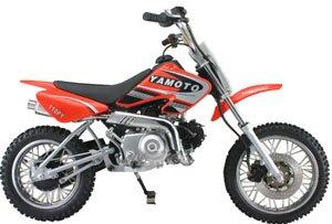110cc Atv Yamoto 110cc Atv Yamoto 110cc Atv Amp More