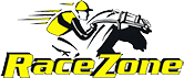 RaceZone - Racing Supplies for Horse and Rider