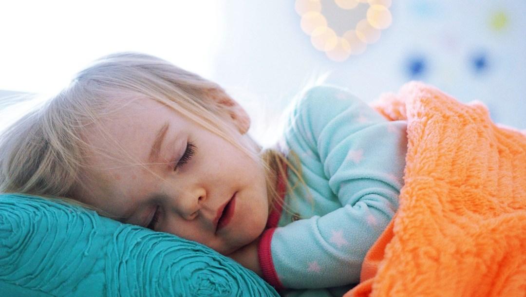 Nursery Reveal + Boy Girl Nursery Design Inspo + Toy Organization Ideas by Rachael Burgess