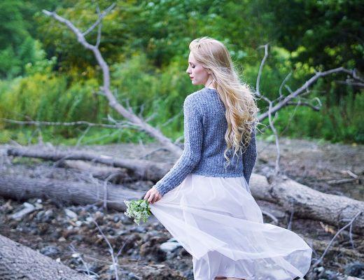 10 Ways to Wear White this Fall   Rachael Burgess