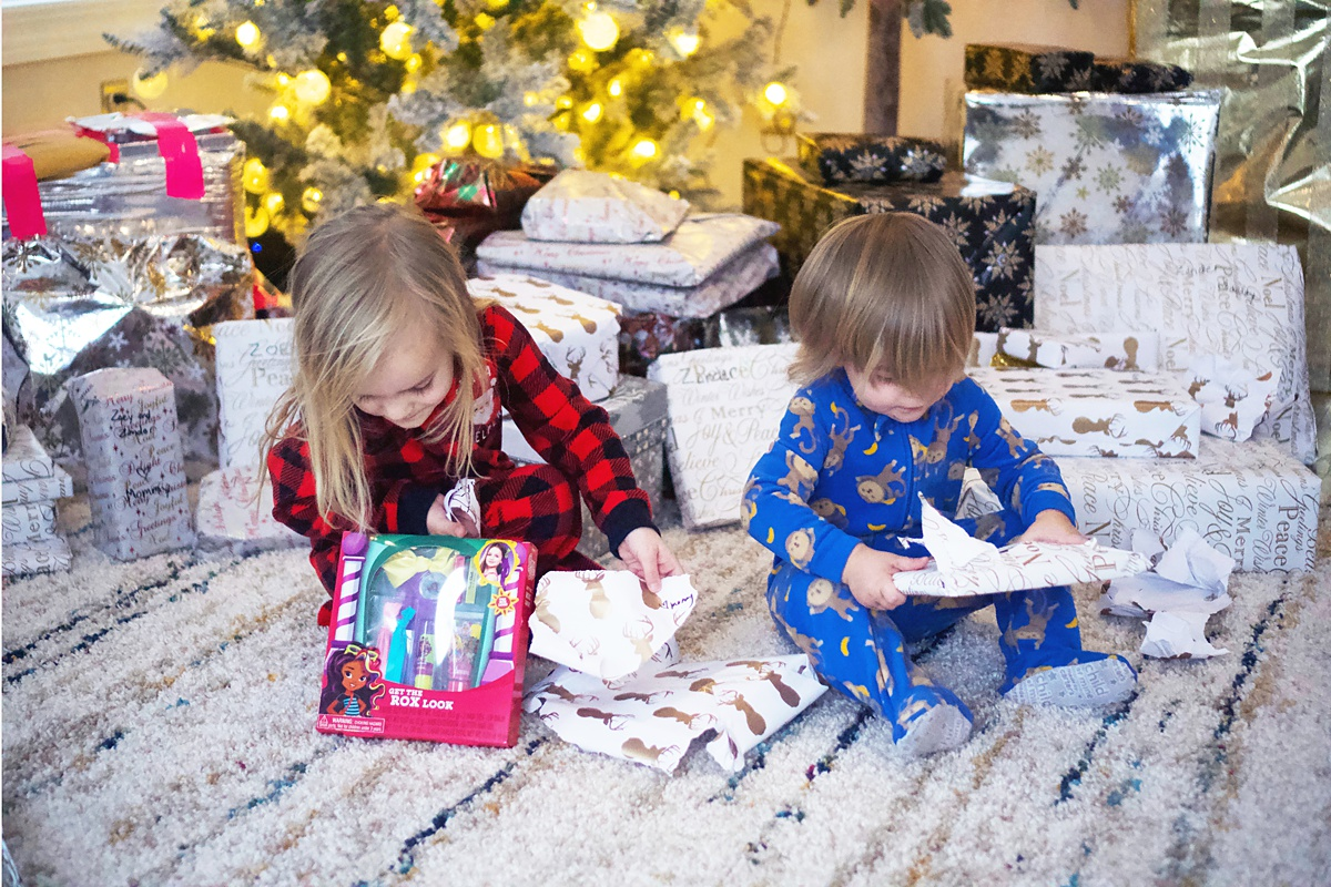 Christmas Gift Ideas 2019 For Kids.Generic Christmas Gifts Ideas For Kids 2 5 Years Old