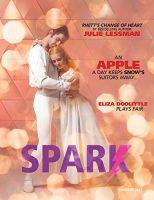 Spark Literary