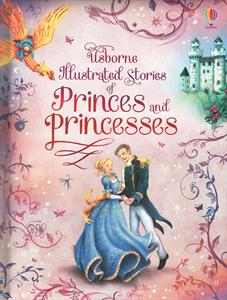 The Best Childrens Books For Valentines Day Rachaels