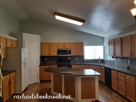 kitchen-with-molding-1