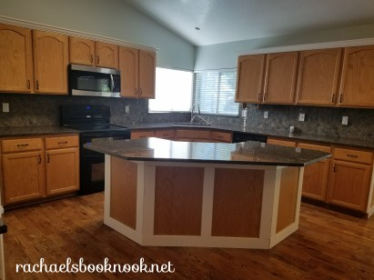 kitchen-with-molding-3