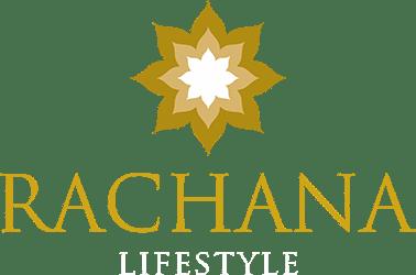 rachana lifestyle logo