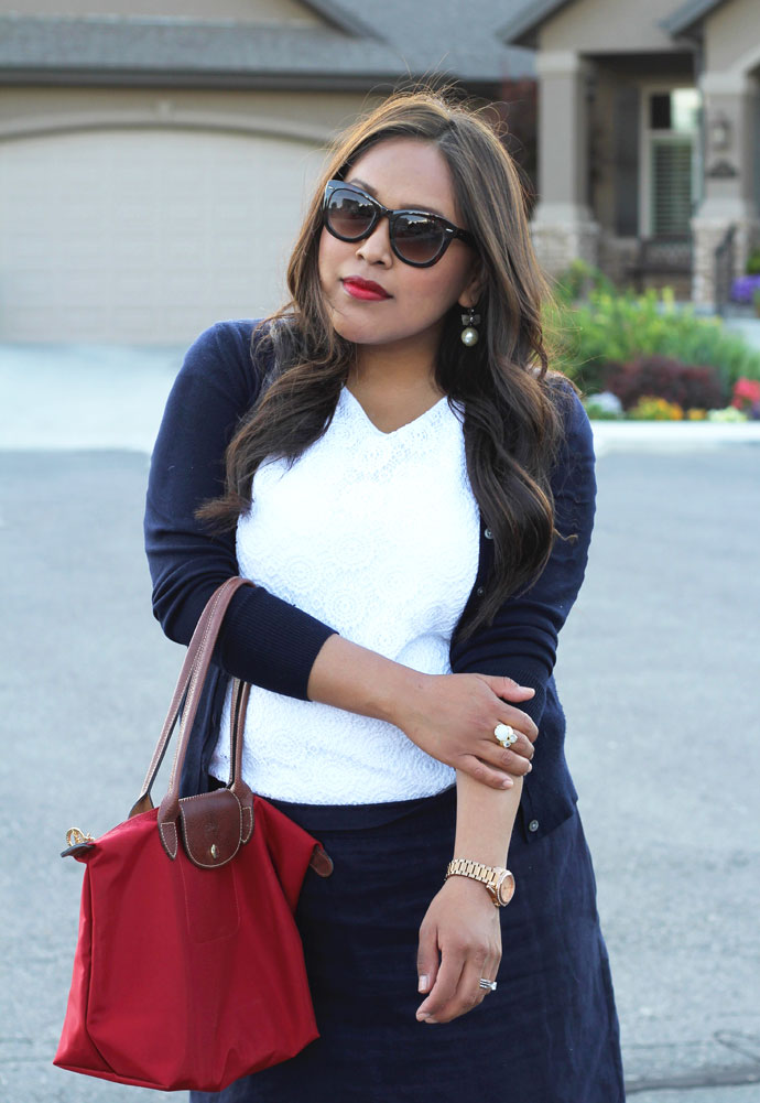 Red_White_and_Blue_Outfit.