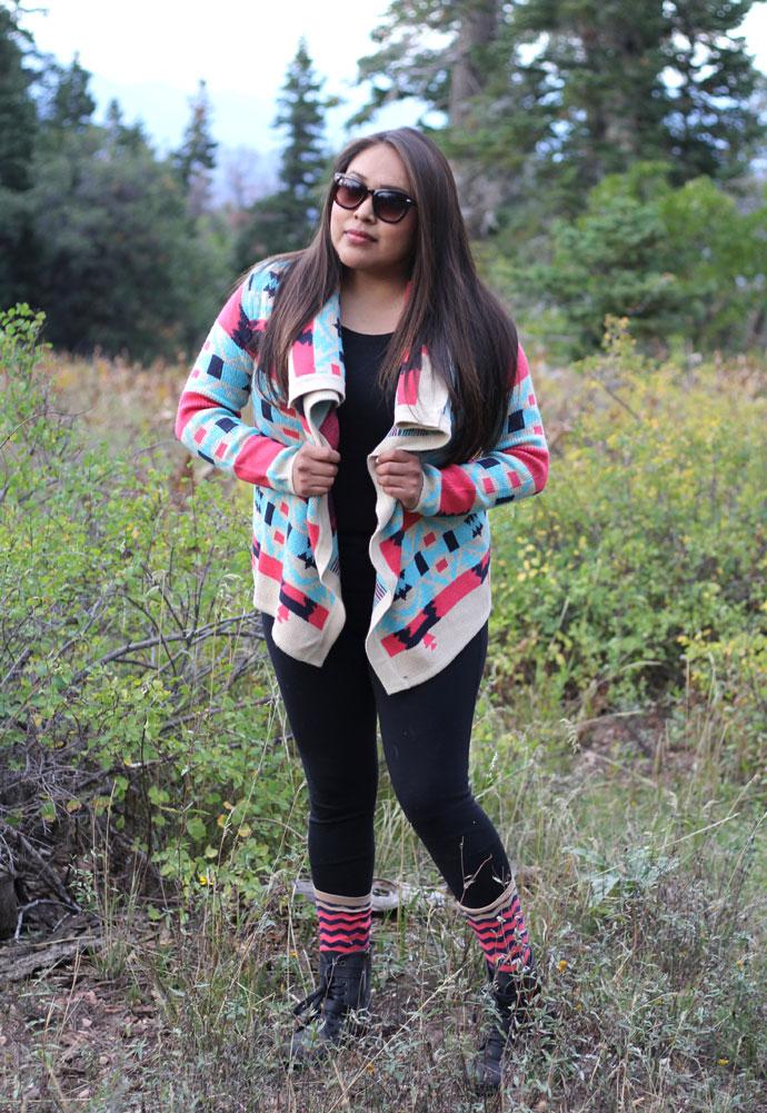 Glamping-Aztec-Sweater2
