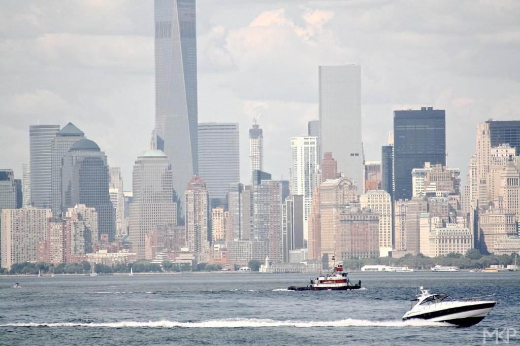 New York, MaryKatePhoto, Photography