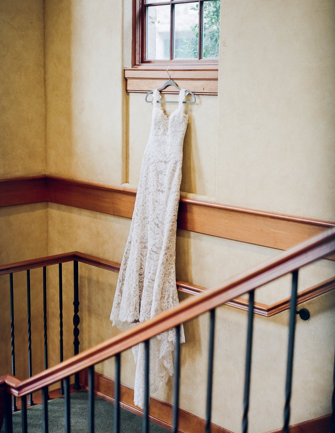 wedding  Timeless Country Club Wedding In Birmingham, AL