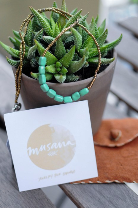Choosing Human reviews the top subscription box for world changers, the Causebox03