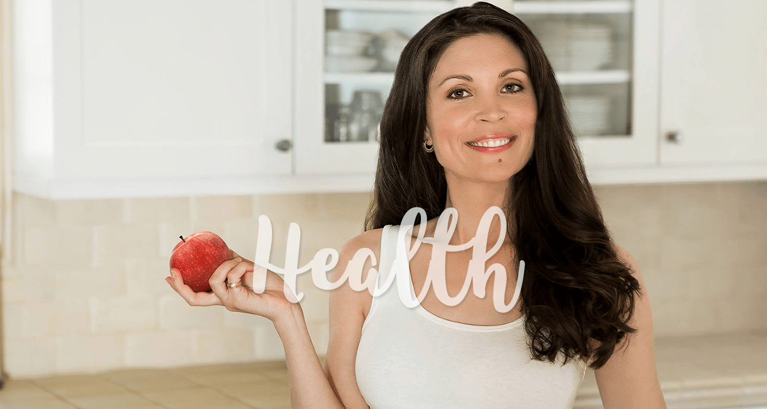 Holistic Living With Rachel Avalon - True Health With True Purpose - Health