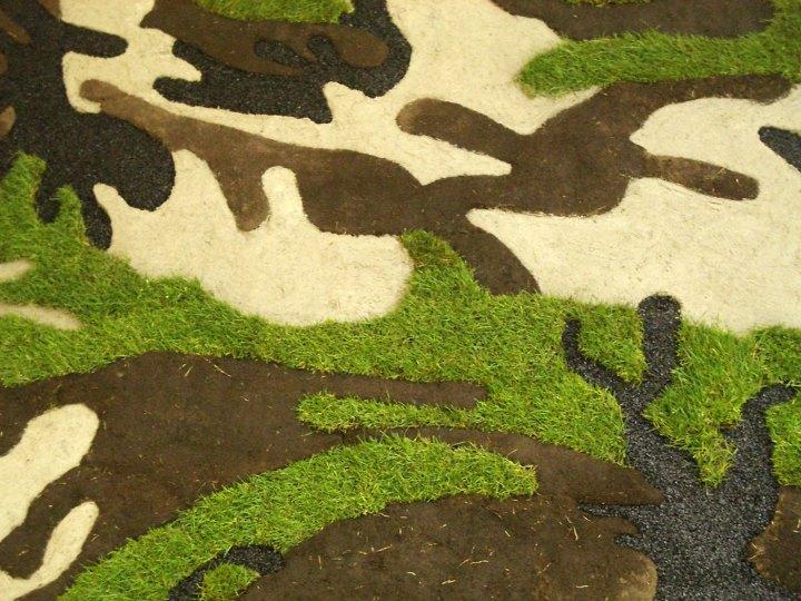 2--.-woodland-camouflage-park