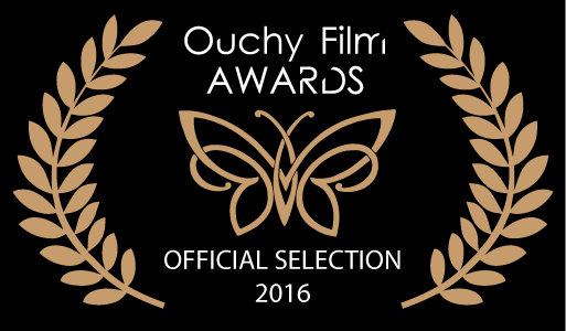 Ouchy Film Awards 2016