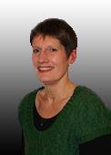 Sue Spencer, Writer & Nurse