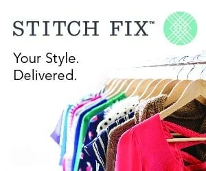Image result for Stitch Fix Logo