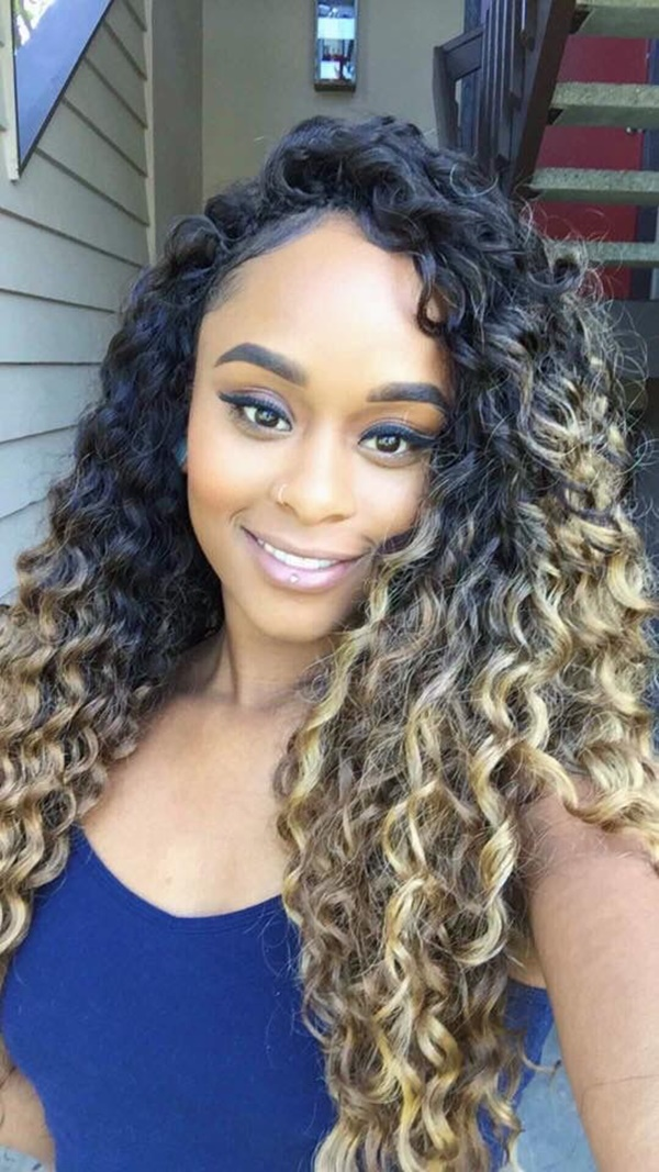 155 Tree Braids With How To Tutorial