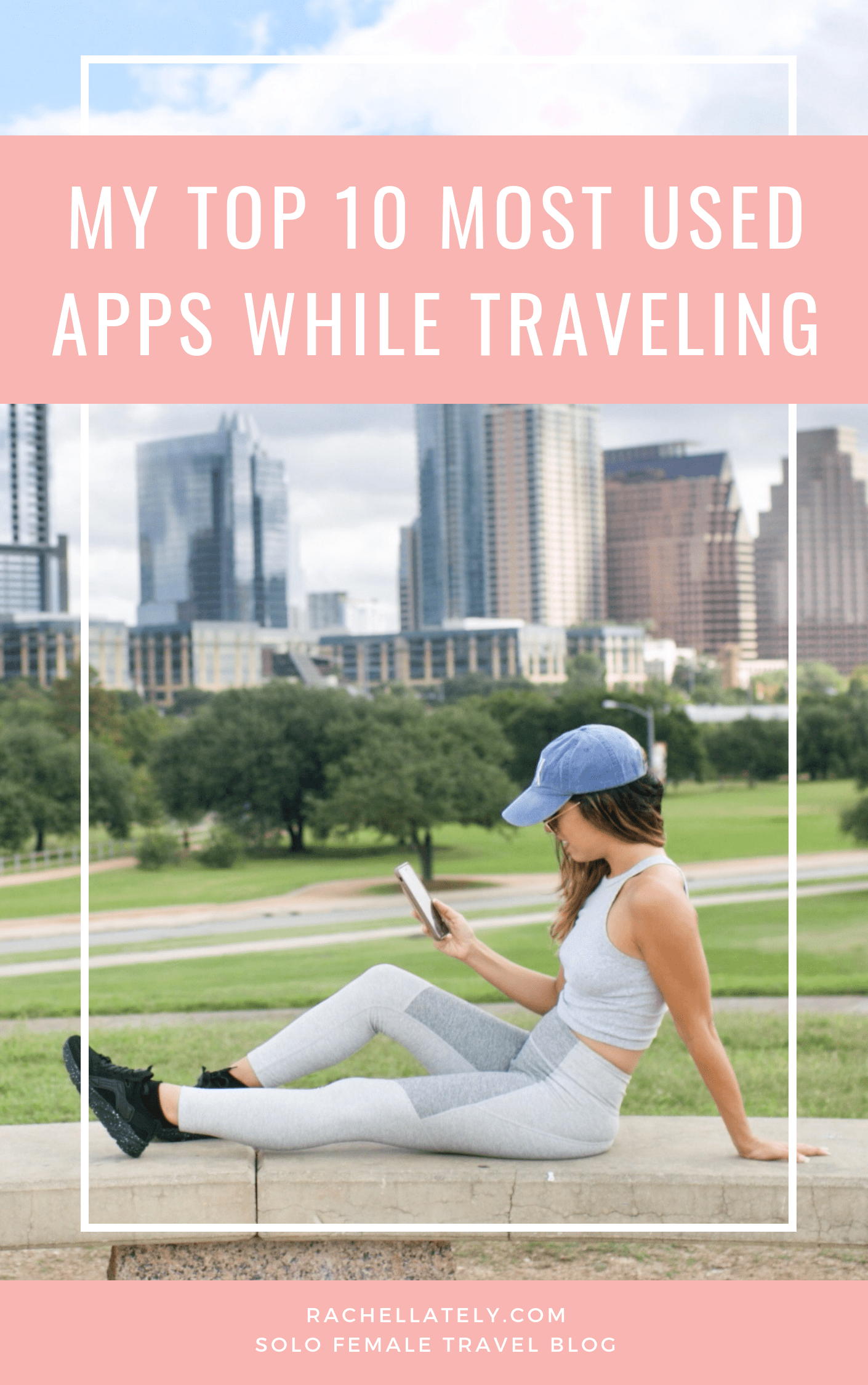 travelapps.png