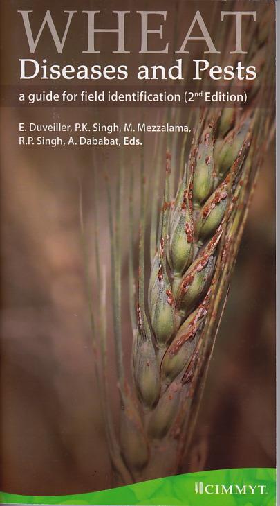 Wheat Diseases