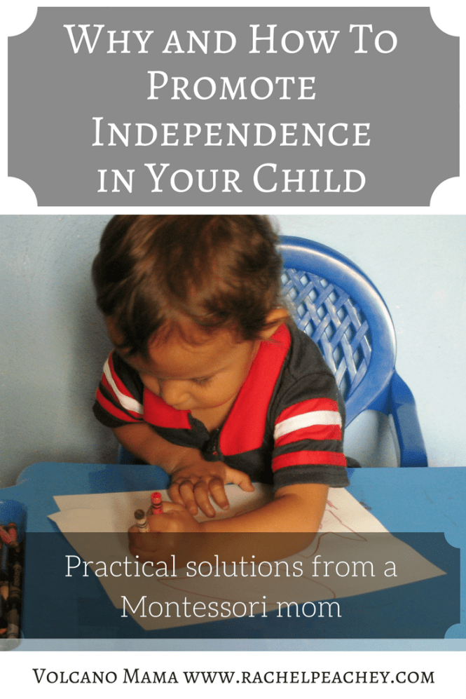 why-and-how-to-promote-independence-in-your-child