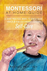 montessori-self-care-guide