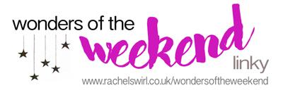 RachelSwirl