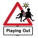 The Parenting Rules For Playing Out