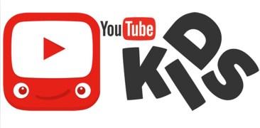 Techy Tablet Time & Kids You Tube