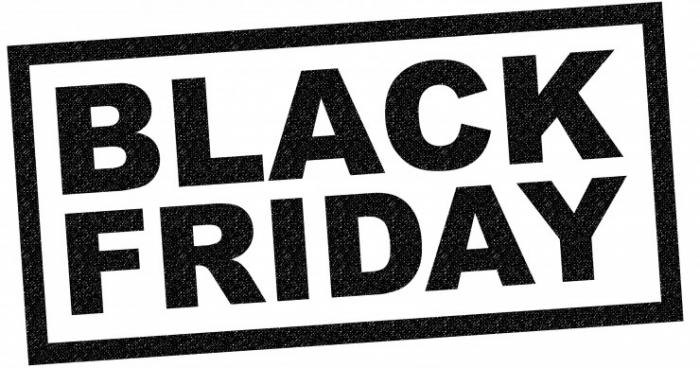 Black Friday – Deals Or Deception?