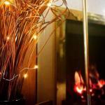 #MySundayPhoto - Eternal Flame