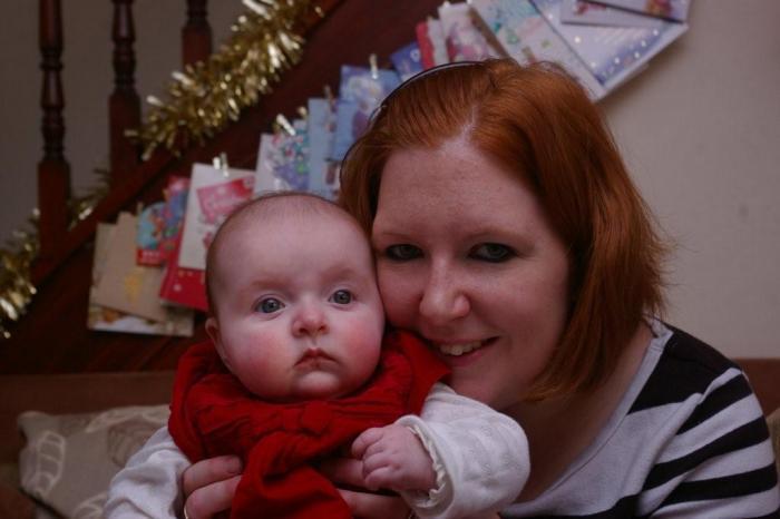 #LivingArrows - Looking Back At Christmas Past