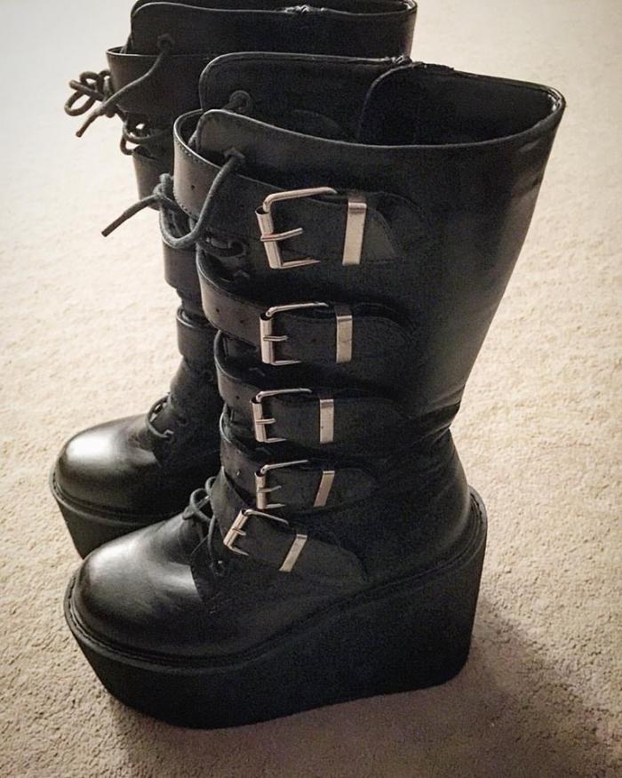 #LittleLoves – Bridget, Babies, Brides, Boots and Blog On