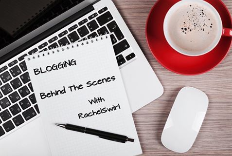 Blogging Behind The Scenes – Advertising On Your Blog