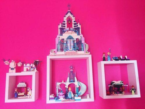 #LittleLoves - Lego, London Grammar & Dead Men Tell No Tales