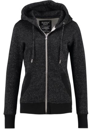 Super SuperDry Prices With Love The Sales