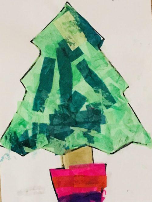 #LittleLoves - Cars, Crafting & Christmas Clobber