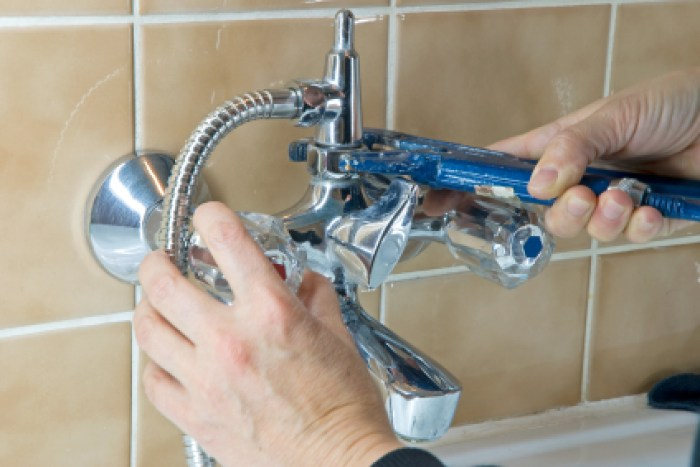 A Guide to DIY Plumbing for the Homeowner