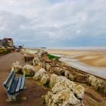 #MySundayPhoto - Blackpool Bound