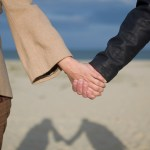 Repair The Damage: Coping With Relationship Problems When There Are Kids In The Middle