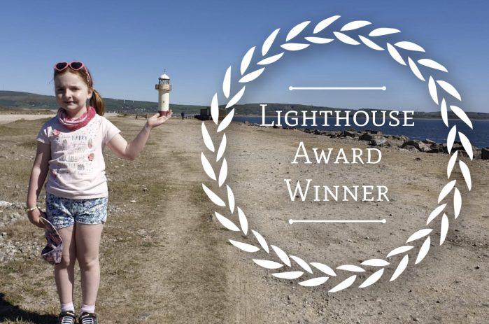 #LivingArrows – Loving Learning & Lighthouse Awards 17/52 2020