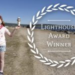 #LivingArrows - Loving Learning & Lighthouse Awards 17/52 2020