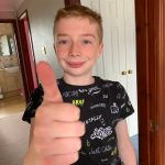 #LivingArrows - Staying Smiling & Share A Thumbs Up 23/52 (2020)