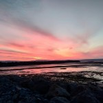 #MySundaySnapshot - Stunning Sunrise 07/52 (2021)